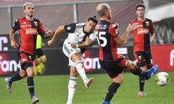 https://www.sportinfo.az/idman_xeberleri/italiya/87328.html
