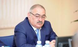 https://www.sportinfo.az/idman_xeberleri/azerbaycan_futbolu/87348.html