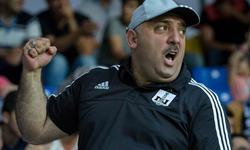 https://www.sportinfo.az/idman_xeberleri/neftci/87299.html