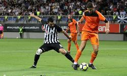 https://www.sportinfo.az/idman_xeberleri/avroliqa/87320.html