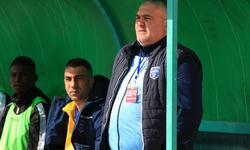 https://www.sportinfo.az/idman_xeberleri/sabah/87282.html