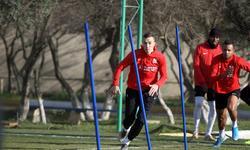 https://www.sportinfo.az/idman_xeberleri/azerbaycan_futbolu/87343.html
