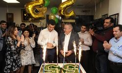 https://www.sportinfo.az/idman_xeberleri/azerbaycan_futbolu/87286.html