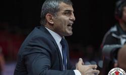 https://www.sportinfo.az/idman_xeberleri/diger_novler/87292.html