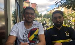 https://www.sportinfo.az/idman_xeberleri/qalmaqal/87317.html