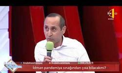 https://www.sportinfo.az/idman_xeberleri/azerbaycan_futbolu/87316.html