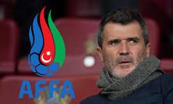 https://www.sportinfo.az/idman_xeberleri/milli_komanda/87291.html