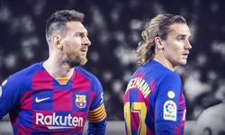 https://www.sportinfo.az/idman_xeberleri/ispaniya/87345.html