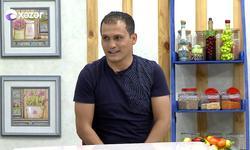 https://www.sportinfo.az/idman_xeberleri/maraqli/87319.html