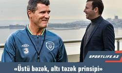 https://www.sportinfo.az/idman_xeberleri/milli_komanda/87307.html