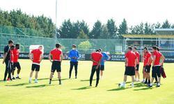https://www.sportinfo.az/idman_xeberleri/turkiye/87278.html