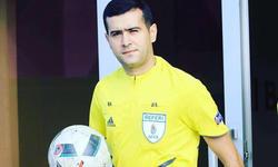 https://www.sportinfo.az/idman_xeberleri/premyer_liqa/87342.html