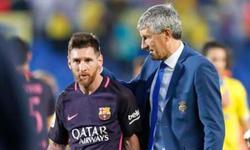 https://www.sportinfo.az/idman_xeberleri/ispaniya/87309.html