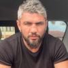 """""""Övladımın 3 yaşı var, məni tanımır"""" - Azərbaycanlı çempion"""