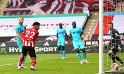 https://www.sportinfo.az/idman_xeberleri/ingiltere/87353.html