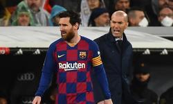 https://www.sportinfo.az/idman_xeberleri/ispaniya/87399.html