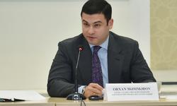 https://www.sportinfo.az/idman_xeberleri/zire/87396.html