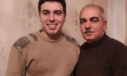 https://www.sportinfo.az/idman_xeberleri/azerbaycan_futbolu/87397.html