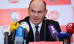 https://www.sportinfo.az/idman_xeberleri/qebele/87390.html