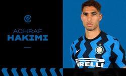 https://www.sportinfo.az/idman_xeberleri/italiya/87358.html