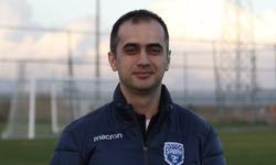 https://www.sportinfo.az/idman_xeberleri/sabah/87387.html