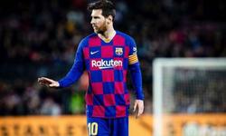 https://www.sportinfo.az/idman_xeberleri/ispaniya/87369.html