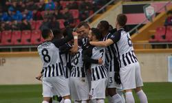 https://www.sportinfo.az/idman_xeberleri/neftci/87363.html