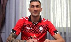 https://www.sportinfo.az/idman_xeberleri/qebele/87380.html