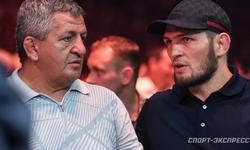 https://www.sportinfo.az/idman_xeberleri/qalmaqal/87386.html