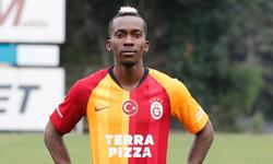 https://www.sportinfo.az/idman_xeberleri/turkiye/87364.html