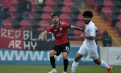 https://www.sportinfo.az/idman_xeberleri/kesle/87464.html