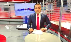 https://www.sportinfo.az/idman_xeberleri/milli_komanda/87444.html