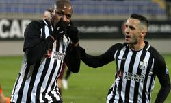 https://www.sportinfo.az/idman_xeberleri/neftci/87440.html