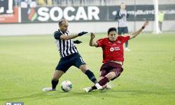 https://www.sportinfo.az/idman_xeberleri/kesle/87431.html