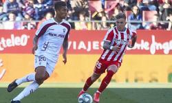 https://www.sportinfo.az/idman_xeberleri/ispaniya/87451.html