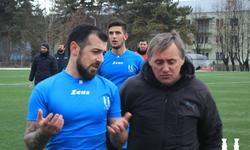 https://www.sportinfo.az/idman_xeberleri/qalmaqal/87469.html