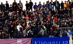 https://www.sportinfo.az/idman_xeberleri/sumqayit/87454.html