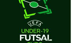 https://www.sportinfo.az/idman_xeberleri/futzal/87422.html