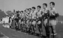 https://www.sportinfo.az/idman_xeberleri/neftci/87442.html