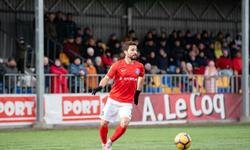 https://www.sportinfo.az/idman_xeberleri/azerbaycan_futbolu/87484.html