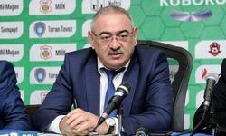 https://www.sportinfo.az/idman_xeberleri/azerbaycan_futbolu/87430.html