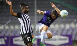 https://www.sportinfo.az/idman_xeberleri/neftci/87460.html