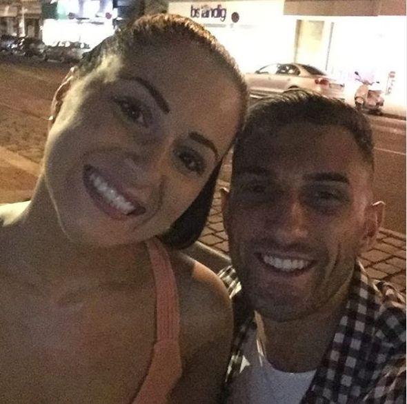 1 baş məşqçi, 2 köməkçisi və 1 futbolçu Bakıdan təxliyyə edildi - FOTO