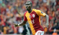 https://www.sportinfo.az/idman_xeberleri/turkiye/87533.html