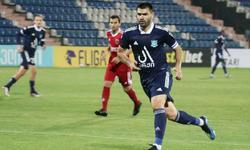 https://www.sportinfo.az/idman_xeberleri/azerbaycan_futbolu/87530.html