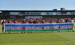 https://www.sportinfo.az/idman_xeberleri/qebele/87485.html