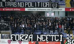 https://www.sportinfo.az/idman_xeberleri/neftci/87518.html