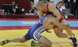 https://www.sportinfo.az/idman_xeberleri/gules/87507.html