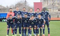 https://www.sportinfo.az/idman_xeberleri/azerbaycan_futbolu/87492.html
