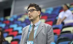 https://www.sportinfo.az/idman_xeberleri/diger_novler/87519.html